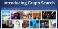 163-Introducing-Graph-Search-600x309
