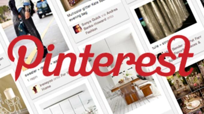 pinterest-13-tips-and-tricks-